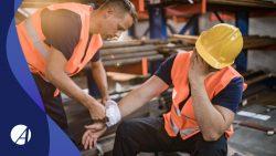 Acidente do Trabalho e Doença Ocupacional: Saiba como Identificar