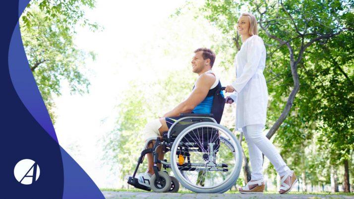 Como saber se a sua doença dá direito a Aposentadoria por Invalidez
