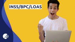 Você tem direito ao LOAS/BPC?