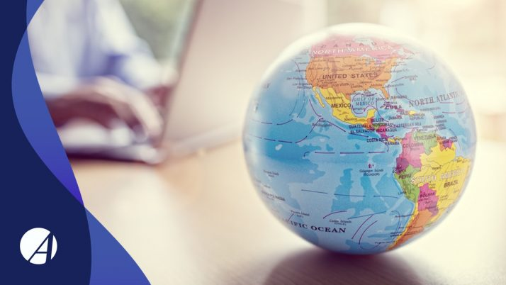 Cobrança de 25% de aposentados no exterior