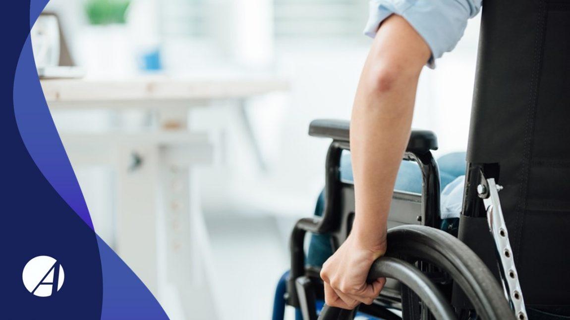 Auxílio-inclusão: o que é, qual o valor e quem tem direito?