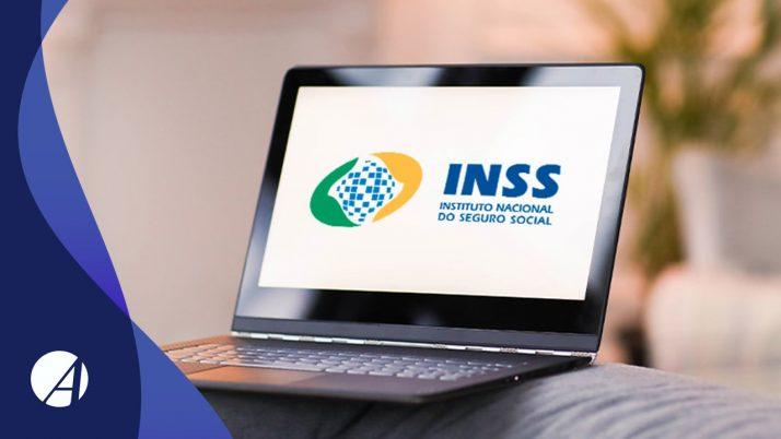 INSS tem 90 dias para analisar benefícios